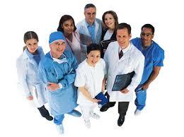 Resume Blast Service Healthcarereps Net U2013 1 Sales Resume Blast And Job Board For The