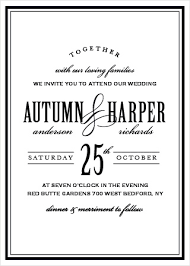 formal wedding invitations formal wedding invitations match your color style free