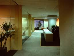 Interior Design Firms Nyc by Nyc Private Investment Bank U2013 Interior Design