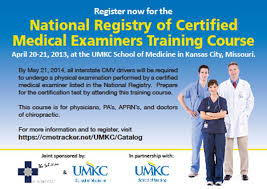 Administration Medical Association Is The Chairperson Curriculum Umkc Of Medicine