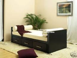 indian living room furniture indian sitting in living room home design ideas and pictures