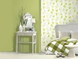 leroy merlin papier peint chambre papier peint de chambre papier peint nature avec feuilles de
