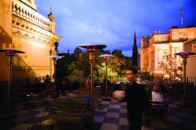 Melbourne Top Bars 5 Best Roof Top Bars In Melbourne U2014 Tales U0026 Trails