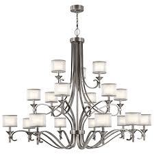 kichler outdoor lighting lowes light silver chandelier modern outdoor lighting kichler pendant