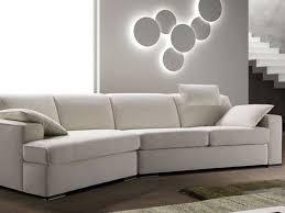 gallery of poltrone e sofa divani letto divano letto con chaise