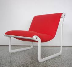 Canvas Sling Back Chairs by Sling Lounge Chair Wood U2014 Nealasher Chair Outdoor Sling Lounge Chair