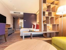 hotel premier aqua vrdnik irig serbia bookingaround com