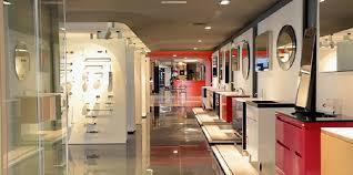 Hardware Store Interior Design Furniture Stores In Mallorca All About Mallorca