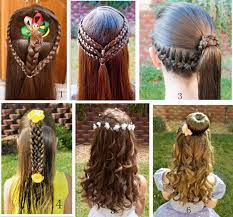pakistani hair style in urdu beautiful hairstyle for your child fashion style photos kfoods com