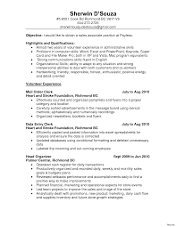 resume skills and abilities exles sales inspiration retail store clerk resume sle about sales associate