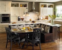 shapely 34 agreeable ideas about kitchen island seating custom