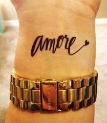 11 best tatoo images on tattoos inspiration