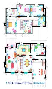 modern zen house designs and floor plans philippineshouse two