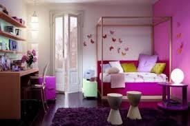 40 teenage room decorating ideas teen room ideas culturlann