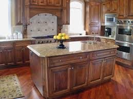 cost to build a kitchen island cost to build a kitchen island home design