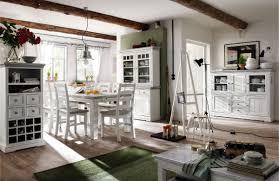 Esszimmer Modern Weiss Full Size Of Wohnzimmerwohnzimmer Weis Landhausstil Vitrine