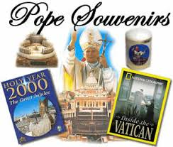 pope souvenirs pope souvenirs and pope gifts