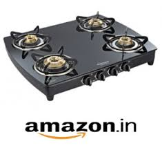 Best Cooktops India Best Gas Stoves To Buy In India 2017 Details Review U0026 Huge