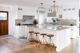 custom kitchen cabinet doors ottawa deslaurier custom cabinets home
