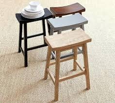 bar stool com bar stool cushions ikea u2013 cranfordfashions