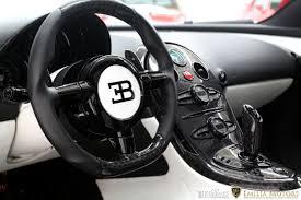 mansory bugatti showstopper auto class magazine