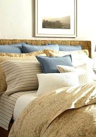 Polo Bed Sets Bedroom Set Bedroom Comforters Bedding For