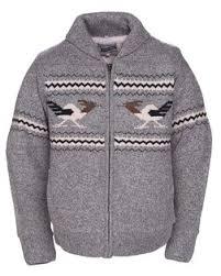 mens sweaters s sweaters schott nyc