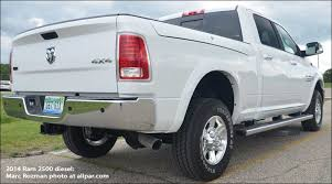 heavy duty truck bumpers dodge ram 2014 2017 ram heavy duty