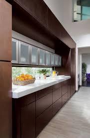 home decor largesize modular home floor plans and designs pratt