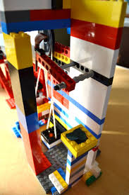 lego honda odyssey 94 best rube goldberg images on pinterest classroom ideas