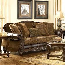 signature design by ashley benton sofa signature design by ashley benton sofa jcpenney