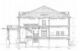 admin building floor plan old mission unit floor plan home building plans l light modern