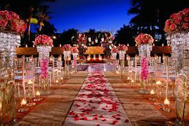 miami wedding venues coconut grove wedding venues the ritz carlton coconut grove miami