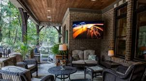 Outdoor Outdoor Tvs Best Buy