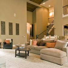house cleaning services maid house cleaning in houston go clean