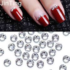 online buy wholesale diamond nail designs from china diamond nail