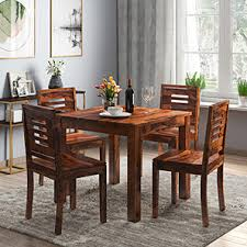 Dining Table Set  Designs Find Glass  Wooden Dining Tables - Dinning table designs