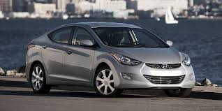hyundai compact cars hyundai kia recall compact cars to fix brake light problem