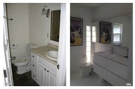 bathroom remodel ideas before and after gorgeous 50 ikea bathroom before after inspiration design of ikea