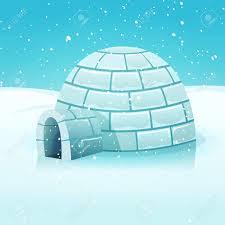 eskimo igloo images u0026 stock pictures royalty free eskimo igloo