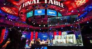 2017 world series of poker final table espn ratings slight viewer boost for world series of poker main
