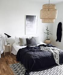 decor inspiration ikea sinnerlig lamp bedrooms and house
