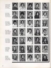 san benito high school yearbook photos 1978 yearbook sophomores center line high school memories