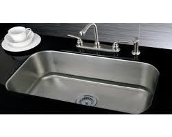 Single Tub Kitchen Sink Best Undermount Kitchen Sinks Small Bowl Vanity Top Top