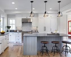 sle backsplashes for kitchens our 11 best farmhouse kitchen with tile backsplash ideas
