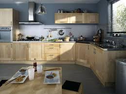 leroy merlin cuisine logiciel leroy merlin chambre verriere cuisine leroy merlin cuisine leroy