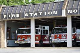 building a fire department annual training plan from the ground up