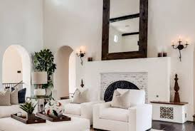floor and decor hialeah floor and decor kennesaw best of flooring floor and decor