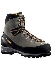 scarpa womens boots nz in scarpa ortles gtx hiking boots s