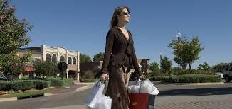 shopping travelok com oklahoma u0027s official travel u0026 tourism site